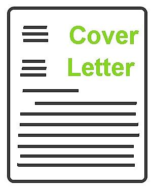 Sample cover letter for healthcare services administration